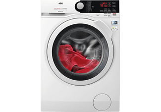AEG L7FB78490 Waschmaschine (9 kg, 1400 U/Min., C)