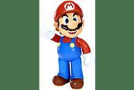 Product Image Super Mario Figur