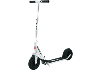 RAZOR A5 Air - Scooter (Silber)