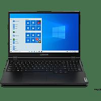 "LENOVO Gaming Notebook Legion 5 15ARH05 schwarz, R7-4800H, GTX 1650Ti, 16GB/1TB, 15.6"" FHD 120Hz"