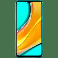 XIAOMI Redmi 9 32 GB Ocean Green Dual SIM