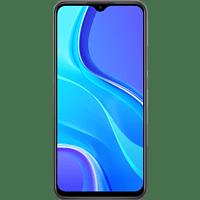 XIAOMI Redmi 9 32 GB Carbon Grey Dual SIM