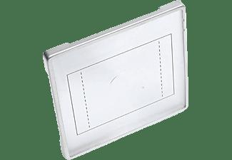 HASSELBLAD CFV-50C, Focusing Screen, Transparent, passend für Hasselblad V-Serie Bodies, wie z.B. CFV-50c