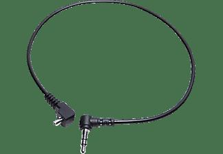 HASSELBLAD 541709, Kabel, Schwarz, passend für Hasselblad CFV-50c mit Gehäuse der 200/2000-Serie