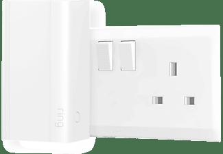 RING Alarm Reichweiten Verstärker, Weiß