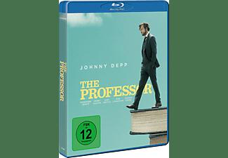 The Professor Blu-ray