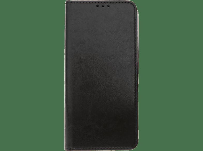 V DESIGN VSL 032, Bookcover, Huawei, P40 Lite, Schwarz