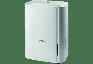 GORENJE Luftentfeuchter 16l in Weiß D16M online kaufen ...