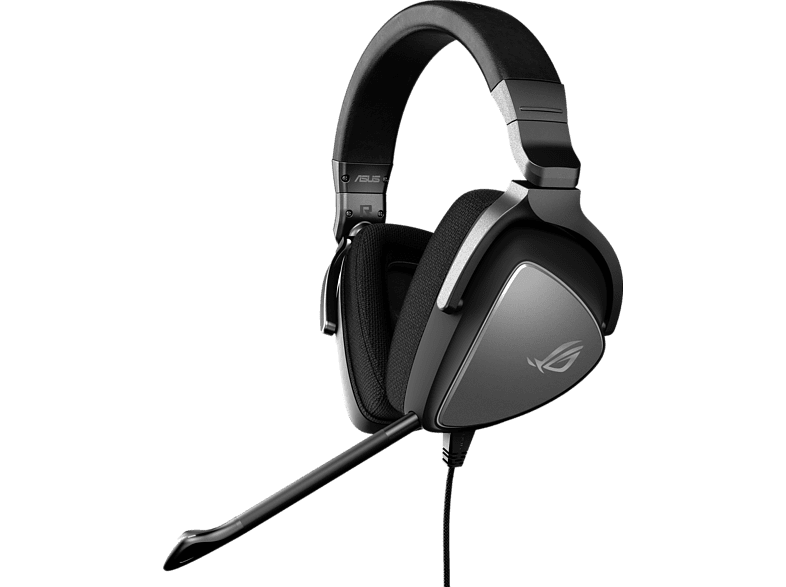 ASUS ROG Delta Core (Gaming-Headset)