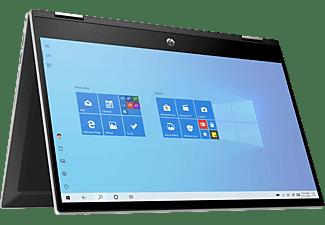 HP Convertible Pavilion x360 14-dw0044nb Intel Core i7-1065G7