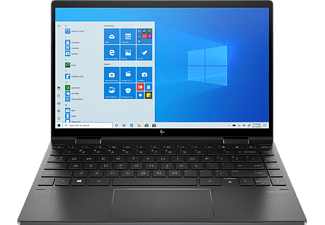 HP Convertible  ENVY x360 13-ay0047nb AMD Ryzen 7 4700U (1Q0G9EA)