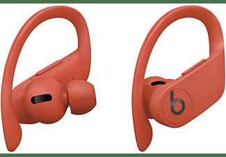 BEATS Powerbeats Pro, Apple H1 Chip, In-ear Kopfhörer Bluetooth Lavarot