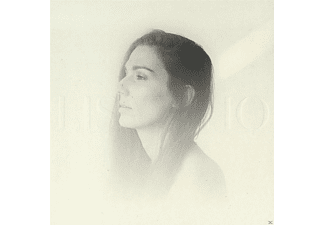 Lisa Who - Sehnsucht  - (Vinyl)