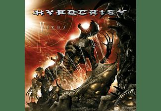 Hypocrisy - VIRUS  - (CD)