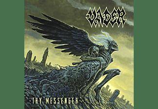 Vader - Thy Messenger  - (Vinyl)
