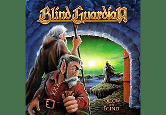 Blind Guardian - Follow The Blind  - (Vinyl)