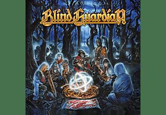 Blind Guardian - Somewhere Far Beyond  - (Vinyl)