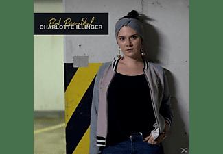 Charlotte Illinger - But Beautiful  - (CD)