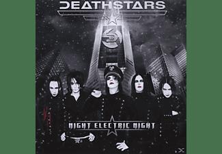 Deathstars - Night Electric Night  - (CD)
