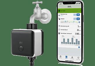 EVE Aqua Smarte Bewässerungssteuerung, Wasserventil (10EBM8101)