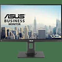 ASUS BE27AQLB 27 Zoll WQHD Monitor (5 ms Reaktionszeit, 60 Hz)