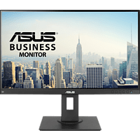 ASUS BE279CLB 27 Zoll Full-HD Monitor (5 ms Reaktionszeit, 60 Hz)
