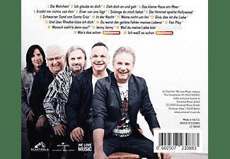 Nockis - Alles Hits!  - (CD)