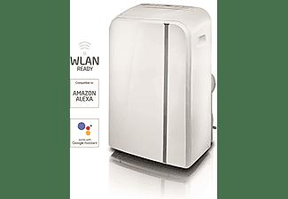 KOENIC Mobiles Klimagerät mit WLAN KAC12020