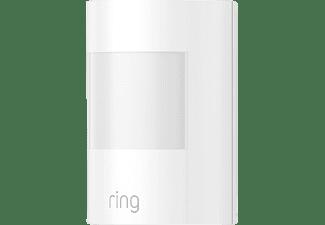 RING Alarm Bewegungsmelder, Weiß (4SPBE9-0EU0)