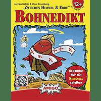 AMIGO Bohnedikt Kartenspiel Mehrfarbig