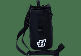 HASSELBLAD HC/4 Beutel, Schwarz