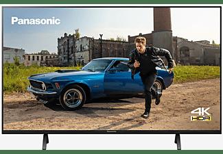 """TV LED 65"""" - Panasonic TX-65HX940E, UHD 4K, 3840 x 2160 píxeles, Negro"""
