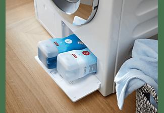 MIELE UltraPhase 1 Waschmittel (90 mm)