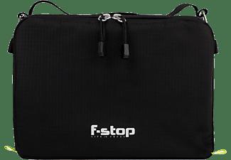 F-STOP Kameratasche ICU Shallow Small, Innentasche, schwarz (FSM216)