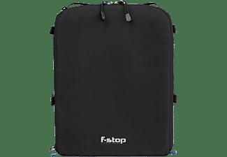 F-STOP Kameratasche ICU Pro Large, Innentasche, schwarz (FSM231)