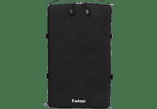 F-STOP Kameratasche ICU Pro XL, Innentasche, schwarz (FSM241)