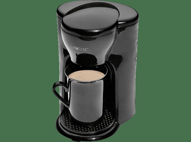 Kleine Kaffeemaschinen
