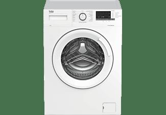 BEKO WML61433NPS1 Waschmaschine (6 kg, 1400 U/Min., A+++)