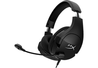 HYPERX Cloud Stinger™ Core 7.1, Over-ear Gaming Headset Schwarz