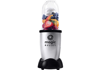 Magic Bullet Blender (11-delig)