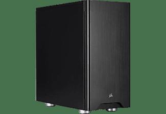 CORSAIR Carbide Series 275Q PC-Gehäuse, Schwarz