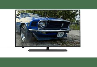 "TV LED 24"" - Panasonic TX-24G310E, HD, HD Ready, CI+ 1.3, A, Negro"