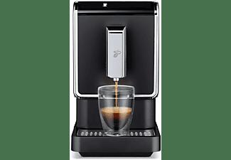 TCHIBO 514983 Esperto Caffè inkl. 2kg BARISTA Kaffeebohnen Kaffeevollautomat Anthrazit