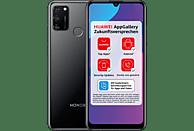 HONOR 9A 64 GB Midnight Black Dual SIM