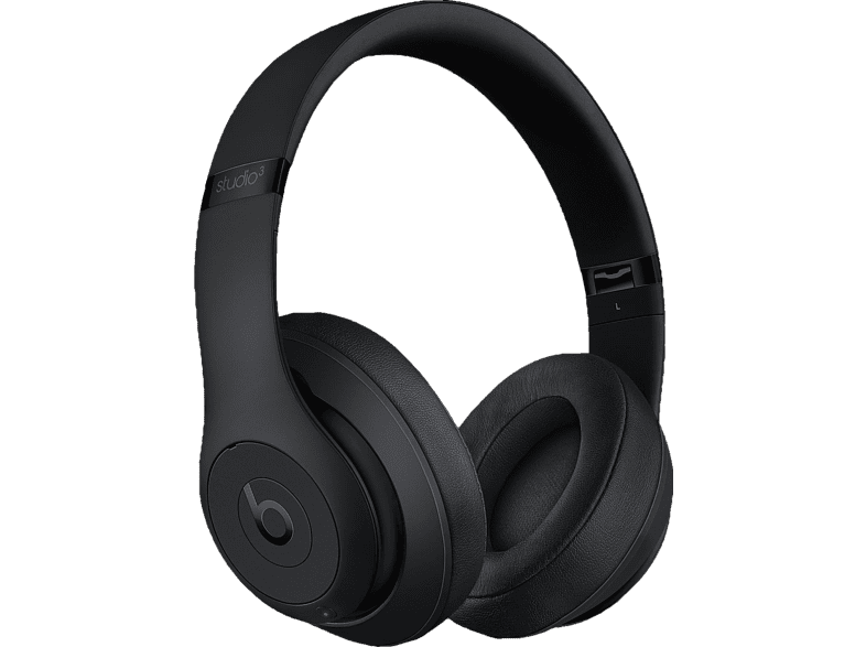 BEATS Studio3 Wireless Over-ear Kopfhörer