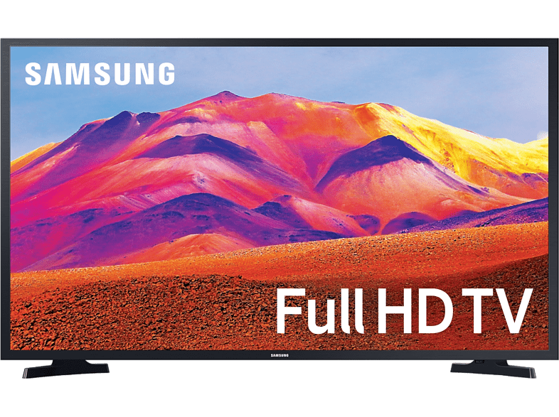 TV SAMSUNG Full-HD 32 inch UE32T5300AWXXN
