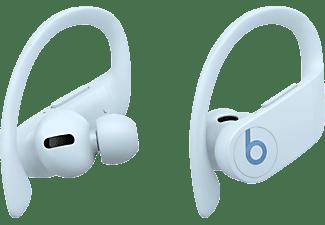 BEATS Powerbeats Pro, Apple H1 Chip, In-ear Kopfhörer Bluetooth Glacier Blue