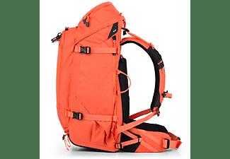 F-STOP Kamerarucksack Sukha, 70L, Orange (ICU Kameraeinsatz nicht inkludiert)