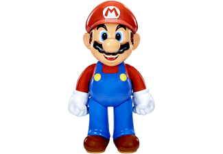 Große Super Mario Figur