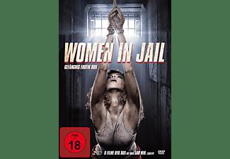 Women in Jail DVD